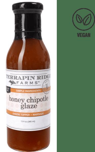 Terrapin Ridge Farms Honey Chipotle Glaze
